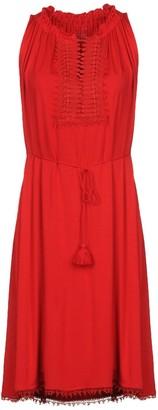 Elie Tahari Short dresses - Item 34828690DP
