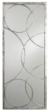 Arteriors Home Nikita Wall Mirror