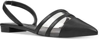 Nine West Avaiable Flats Women Shoes