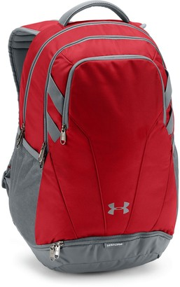 a086f8be Under Armour Red Men's Fashion - ShopStyle