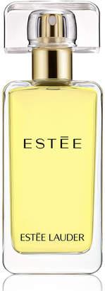Estee Lauder Estee Pure Fragrance Spray, 1.7 oz.