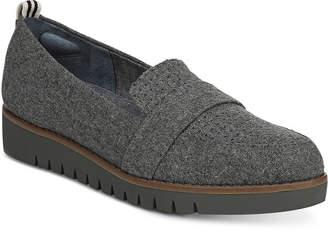 fd60d586591e ... Dr. Scholl s Dr. Scholl Imagined Platform Loafers Women Shoes