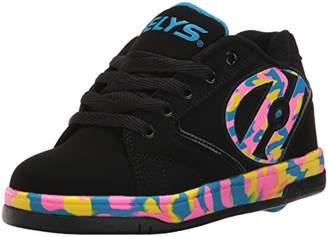 Heelys Propel 2.0 Men's Sneaker,1 M US Big Kid