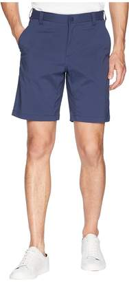 Woolrich Lake Zone Shorts Men's Shorts