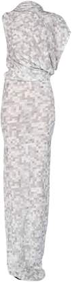 Gareth Pugh Long dresses - Item 34945108HW