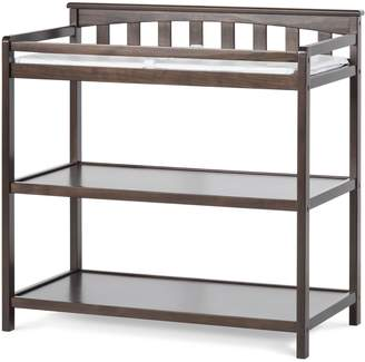 Child Craft Childcraft F01116.97 Flat Top Changing Table