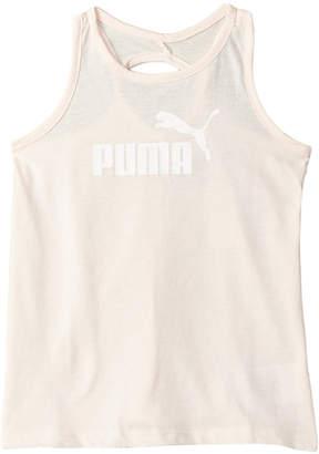 Puma Twist Back Tank
