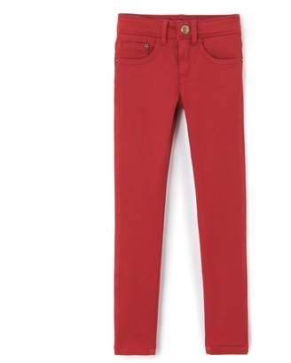Ikks JUNIOR Slim Fit Jeans, 3 - 14 Years