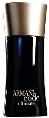 Giorgio Armani Beauty Code Ultimate Eau De Parfum 50ml