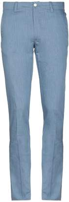 Corneliani ID Jeans