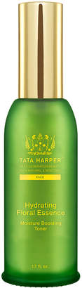 Tata Harper Hydrating Floral Essence, 1.7 oz./ 50 mL