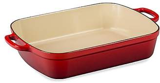 Le Creuset Cast Iron Rectangular Roaster