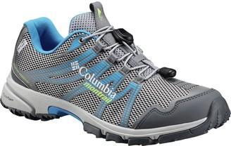 Columbia Mountain Masochist IV Outdry Hiking Shoe - Women's