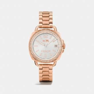 Tatum Watch, 34Mm