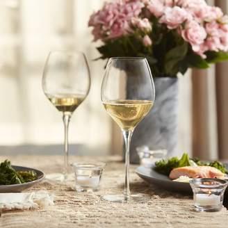 Libbey Signature Westbury 16 Oz. White Wine Glass