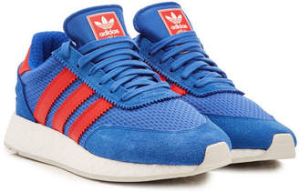 adidas I-5923 Sneakers with Leather