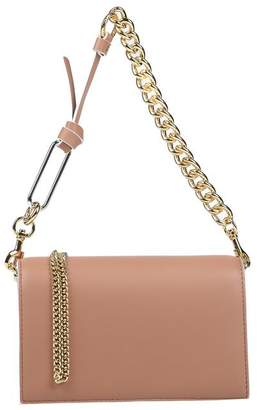 d44af5736603 Diane von Furstenberg Bags For Women - ShopStyle UK