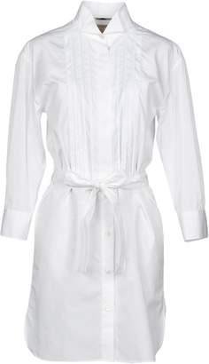 Burberry Short dresses - Item 34867448GF