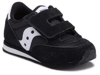 Saucony Jazz Suede Sneaker (Toddler & Little Kid)
