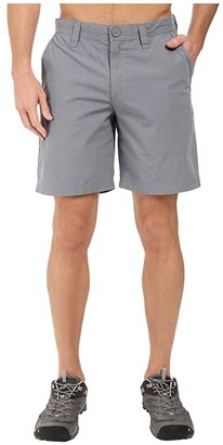 Columbia Washed Outtm Short