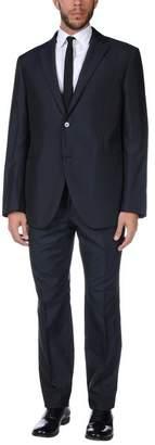 Lubiam 1911 CERIMONIA Suit