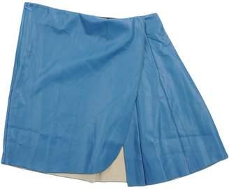 Jijil Skirts - Item 35335022ON