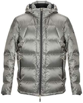 Hugo Boss Mens Down Jacket ShopStyle UK