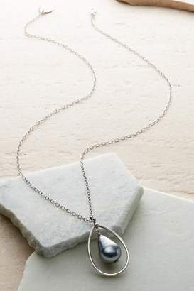 Soft Surroundings Estelle Necklace