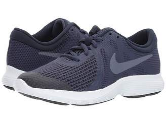 Nike Revolution 4 (Big Kid)