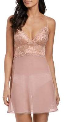 Wacoal Europe Lace Perfection Chemise