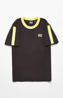 VFILES Core T-Shirt