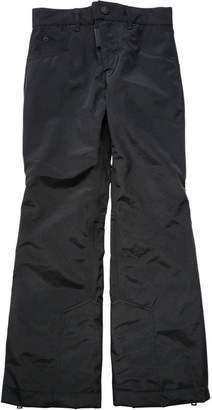 DSQUARED2 Nylon Ski Pants
