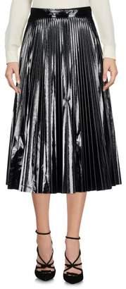 Amen 3/4 length skirt