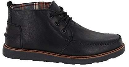 Toms Chukka Boots 10006537 Mens 9