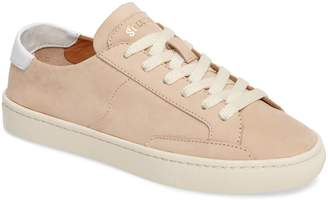 Soludos Ibiza Sneaker