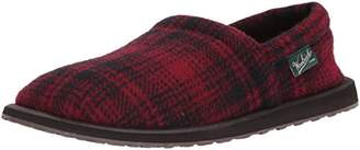 Woolrich Men's Chatham Chill Ii Moccasin