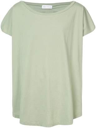 Faith Connexion New York oversized T-shirt
