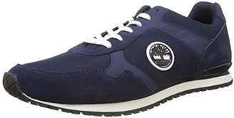 Timberland Men's Retro Runner Oxford