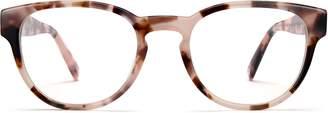 Warby Parker Hewitt