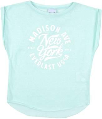 Everlast T-shirts - Item 12188578CE