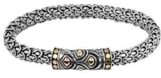 'Naga' Bracelet