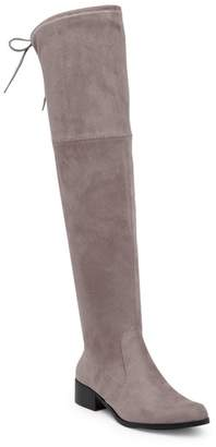 Charles by Charles David Gunter Over-the-Knee Boot