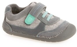 Infant Boy's Tucker + Tate Raycer Sneaker $39.95 thestylecure.com