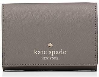 Kate Spade new york Mikas Pond Christine Wallet