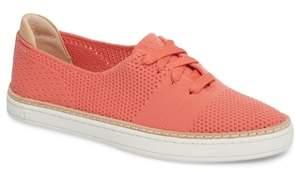UGG Pinkett Sneaker