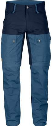 Fjallraven Keb Gaiter Trouser - Men's