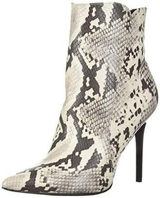 Madden-Girl Women's PRIMPP Fashion Boot