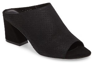 Women's Vaneli Bertie Slide Sandal $159.95 thestylecure.com