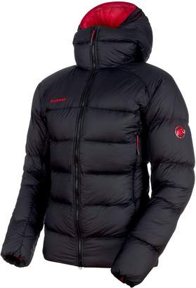 Mammut Meron IN Hooded Down Jacket - Men's