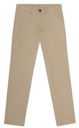 746e76d6230d Beige Trousers For Boys - ShopStyle Australia